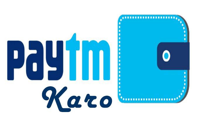 paytm money free, onlycash.ml