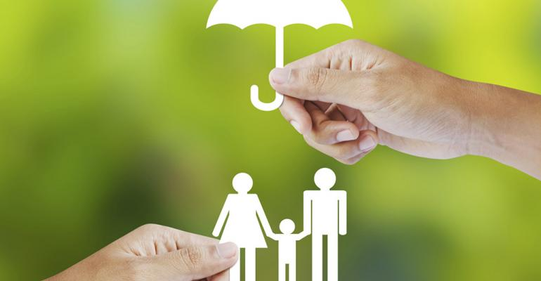 Why Should Get Term Insurance Policy? : 5 Reasons